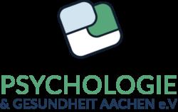 Psychologie und Gesundheit Aachen e.V