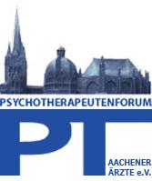 PSYCHOTHERAPEUTENLISTE STADT UND KREIS AACHEN