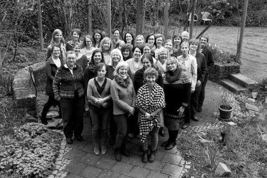 Psychologie-und-Gesundheit-Aachen-Mitglieder